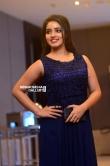 Malavika Menon at indian fashion league 2017 (21)