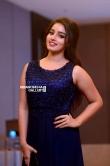 Malavika Menon at indian fashion league 2017 (22)