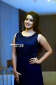 Malavika Menon at indian fashion league 2017 (23)