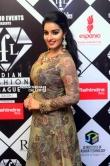 Malavika Menon at indian fashion league 2017 (24)