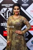 Malavika Menon at indian fashion league 2017 (25)