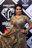 Malavika Menon at indian fashion league 2017 (26)