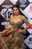 Malavika Menon at indian fashion league 2017 (28)