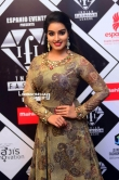 Malavika Menon at indian fashion league 2017 (29)