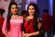 Malavika Menon at indian fashion league 2017 (32)