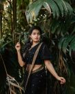 malavika-c-menon-stills-new-10
