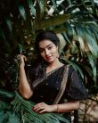 malavika-c-menon-stills-new-7
