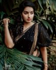 malavika-c-menon-stills-new-9