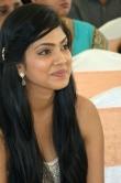 malavika-mohanan-at-archana-kavi-marriage-and-reception-249474