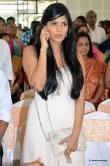 malavika-mohanan-at-archana-kavi-marriage-and-reception-35383