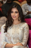 Malavika Mohanan at peta movie audio launch (10)