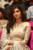 Malavika Mohanan at peta movie audio launch (12)
