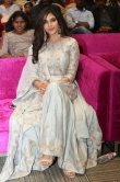 Malavika Mohanan at peta movie audio launch (7)