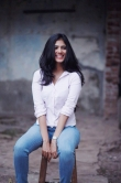 Malavika Mohanan fb stills new (19)