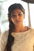 Malavika Mohanan fb stills new (21)