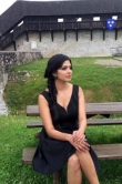 Malavika Mohanan fb stills new (26)