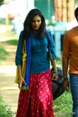 malavika-mohanan-in-nirnayakam-movie-14432
