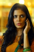 malavika-mohanan-in-nirnayakam-movie-111902