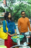 malavika-mohanan-in-nirnayakam-movie-24126