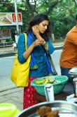 malavika-mohanan-in-nirnayakam-movie-39686