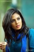 malavika-mohanan-in-nirnayakam-movie-41034