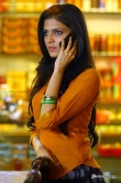 malavika-mohanan-in-nirnayakam-movie-51869
