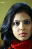 malavika-mohanan-in-nirnayakam-movie-89190