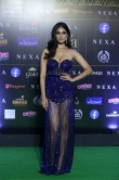 malavika mohanan at iifa 2019 photo (1)