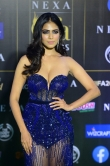 malavika mohanan at iifa 2019 photo (2)