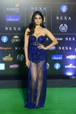malavika mohanan at iifa 2019 photo (3)