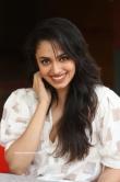 Malavika Nair at Orey Bujjiga Movie Press Meet (16)