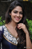 malavika-wales-at-enna-satham-intha-neram-movie-press-meet-11784