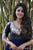 malavika-wales-at-enna-satham-intha-neram-movie-press-meet-127675
