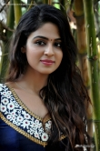 malavika-wales-at-enna-satham-intha-neram-movie-press-meet-133198