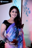 malavika-wales-at-minnalai-awards-2016-85482