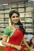 malavika-wales-stills-in-nandini-tamil-serial-29186