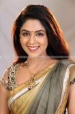 malavika-wales-stills-in-nandini-tamil-serial-36350