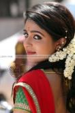 malavika-wales-stills-in-nandini-tamil-serial-49940