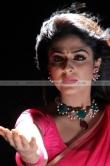 malavika-wales-stills-in-nandini-tamil-serial-57393