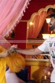 malavika-wales-stills-in-nandini-tamil-serial-62283