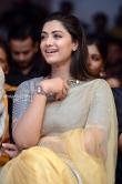 Mamta Mohandas at Neeli Audio Launch (25)