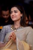 Mamta Mohandas at Neeli Audio Launch (26)