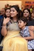 Mamta Mohandas at Neeli Audio Launch (27)