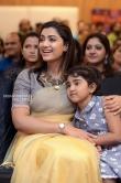 Mamta Mohandas at Neeli Audio Launch (28)