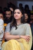 Mamta Mohandas at Neeli Audio Launch (29)