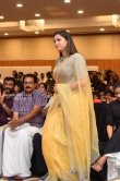 Mamta Mohandas at Neeli Audio Launch (30)