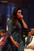 Manju Warrier at ZEE Keralam channel launch (3)