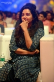 Manju Warrier at ZEE Keralam channel launch (5)