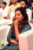 Manju Warrier at ZEE Keralam channel launch (7)