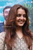 Manju Warrier at asuran audio launch (5)